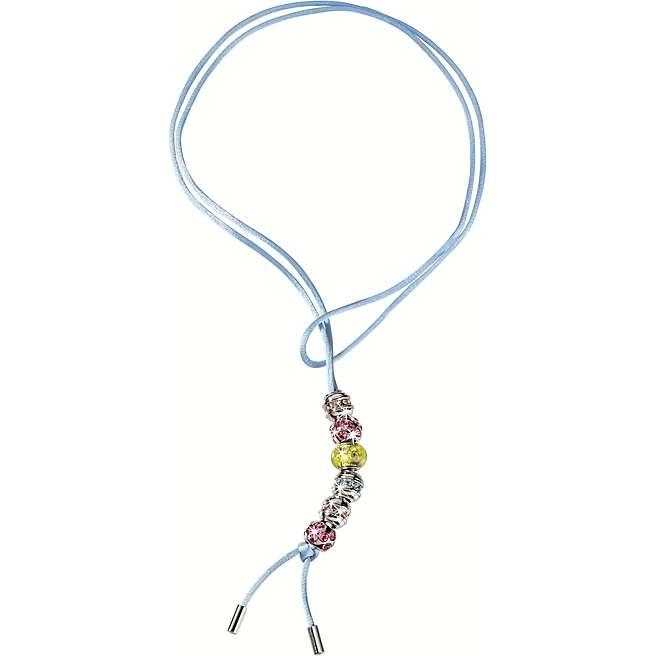 collana donna gioielli Morellato SCZH3