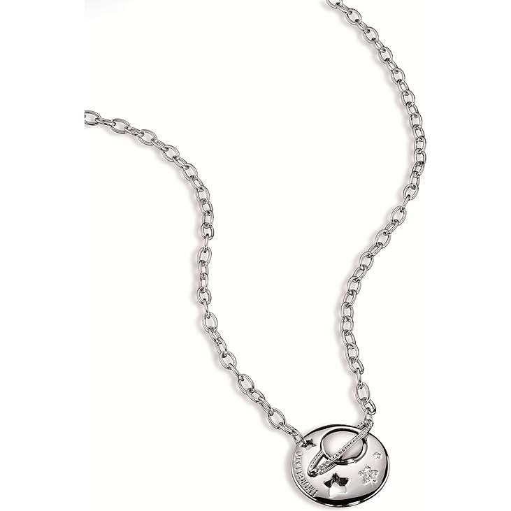 collana donna gioielli Morellato SFZ01