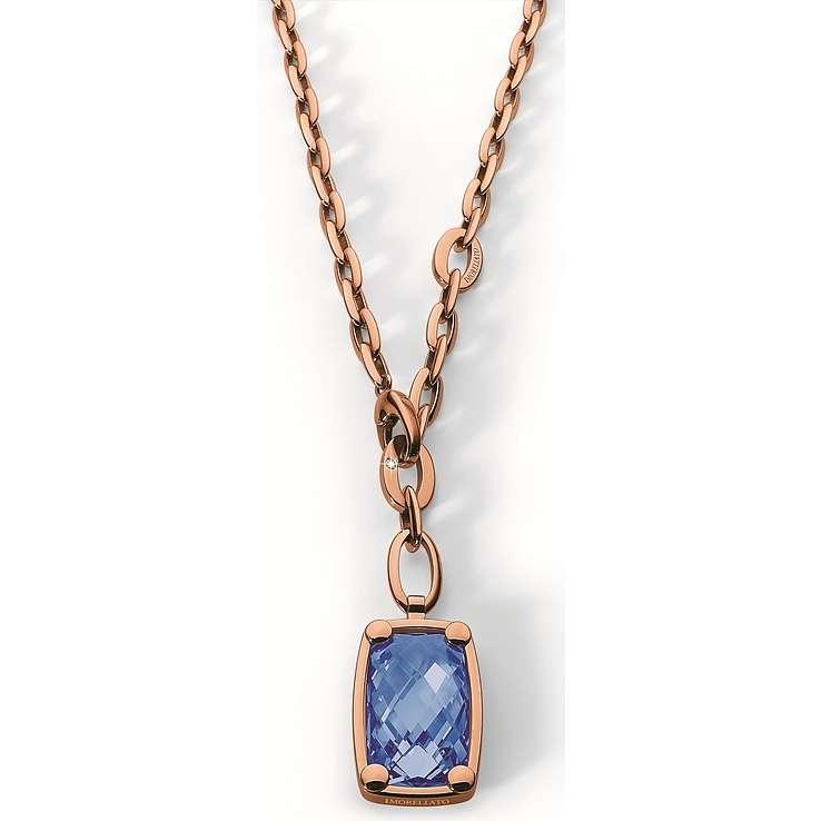 collana donna gioielli Morellato SJ204