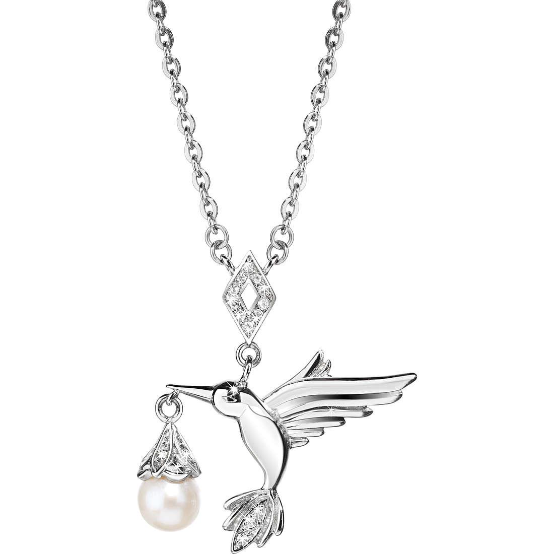collana donna gioielli Morellato SKV04