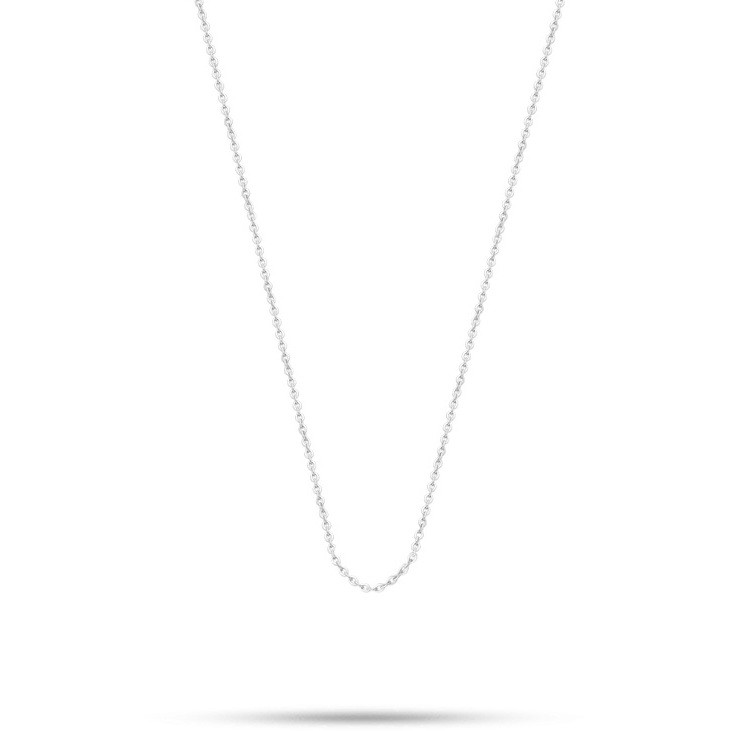 collana donna gioielli Morellato Solomia SAFZ142