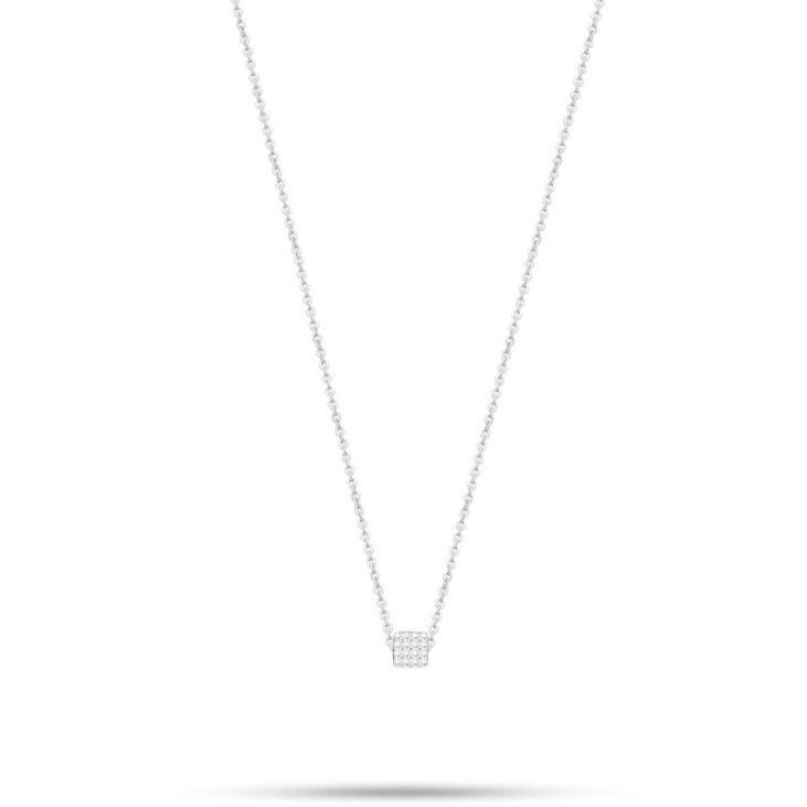 collana donna gioielli Morellato Solomia SAFZ167