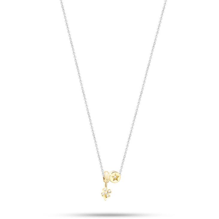 collana donna gioielli Morellato Solomia SAFZ169