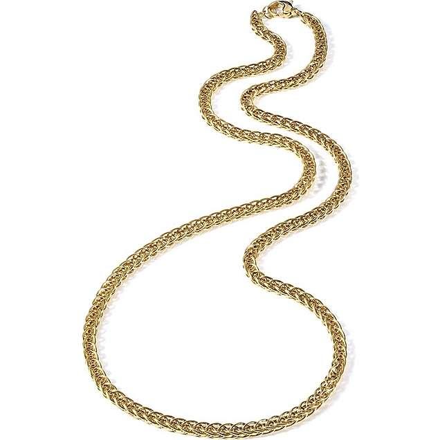 collana donna gioielli Morellato SRF11