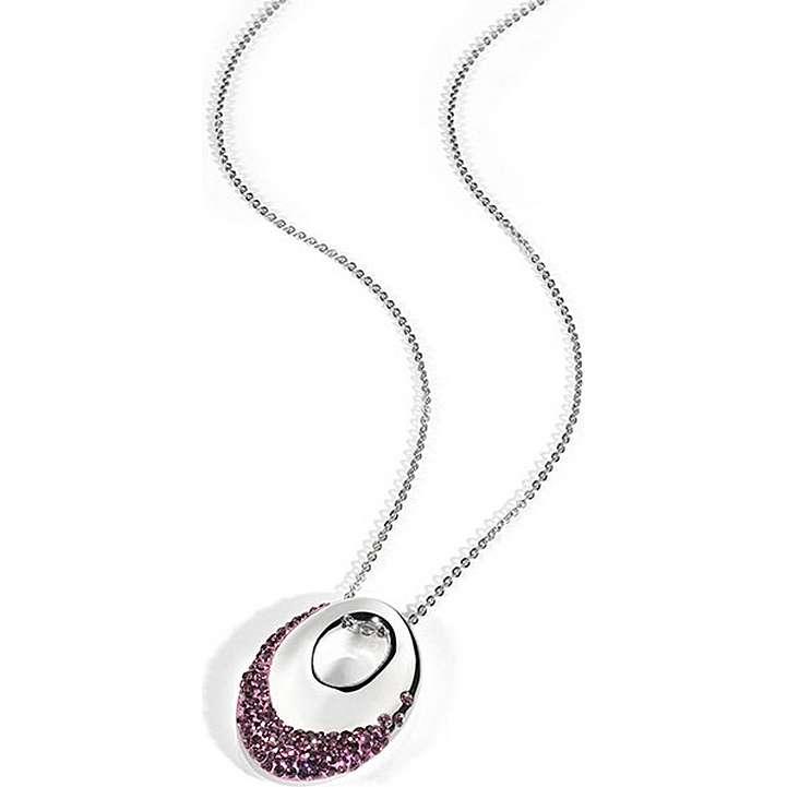 collana donna gioielli Morellato SRS03