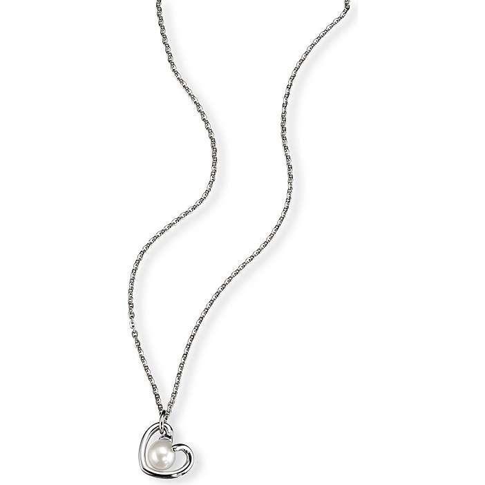 collana donna gioielli Morellato SZ903