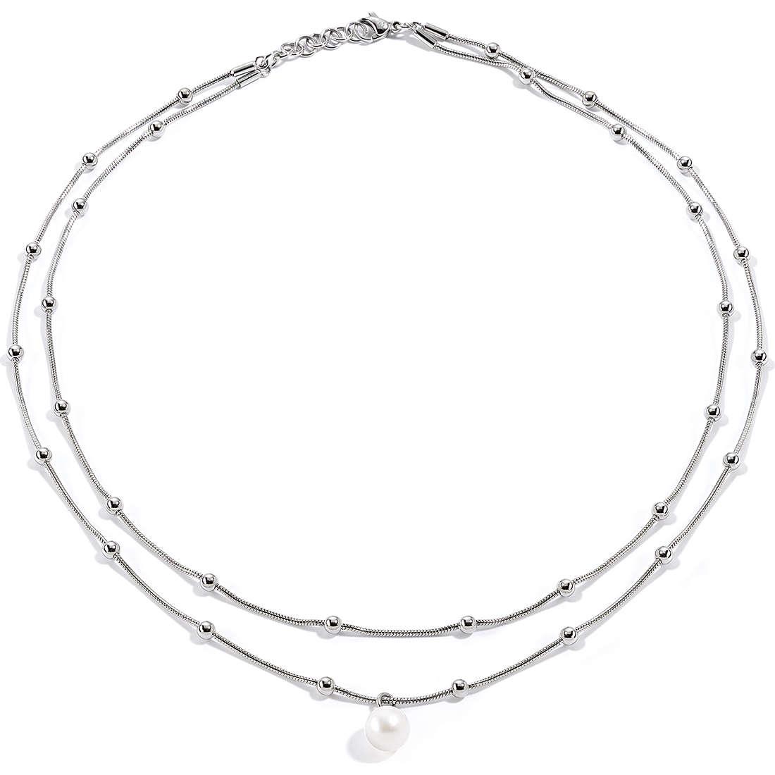 collana donna gioielli Morellato Venezia SZX14