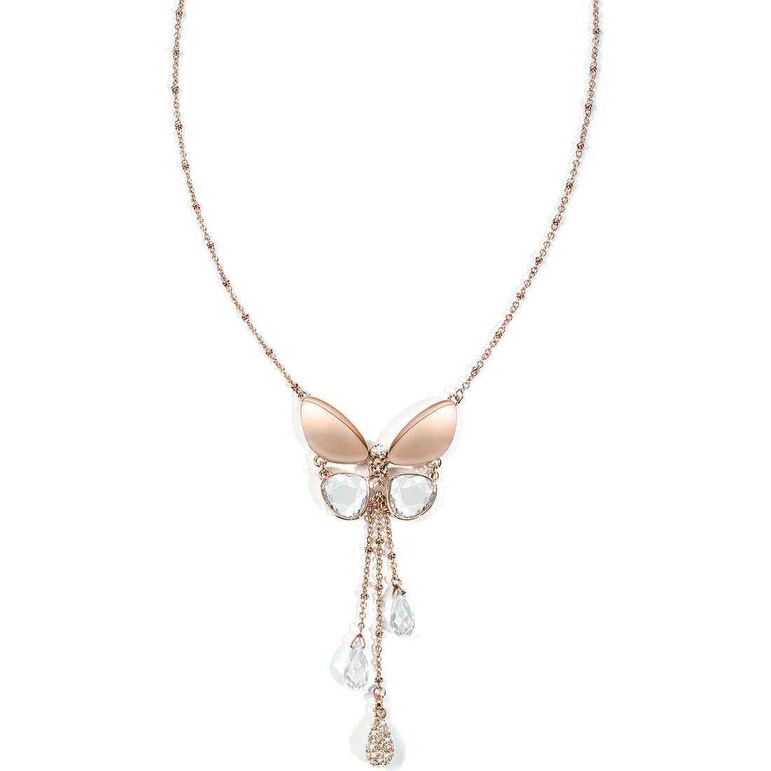 collana donna gioielli Morellato Volare SOX24