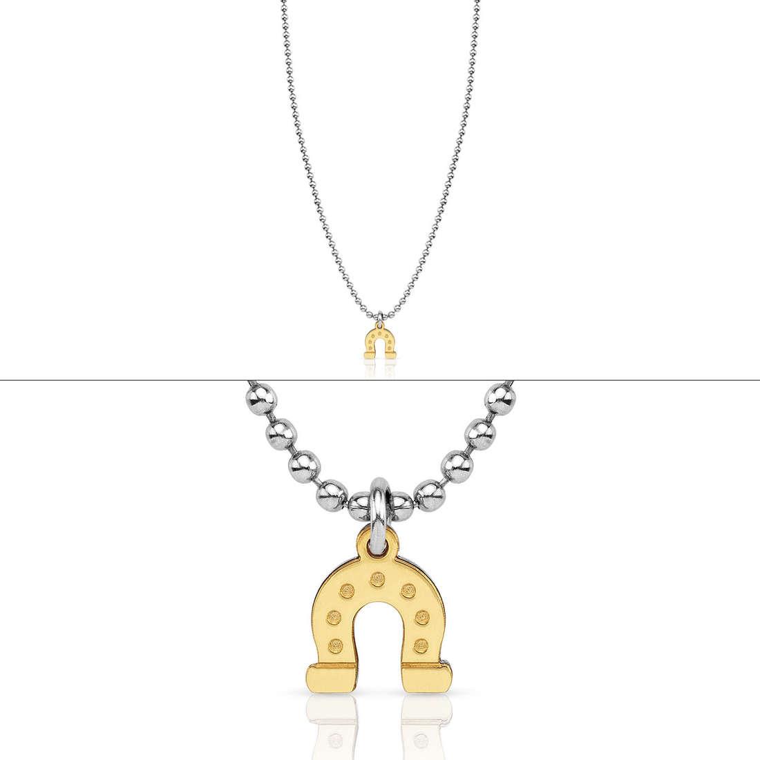 collana donna gioielli Nomination 024441/013