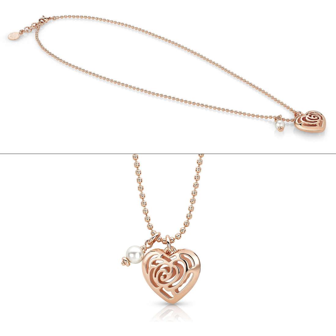 collana donna gioielli Nomination 131402/011