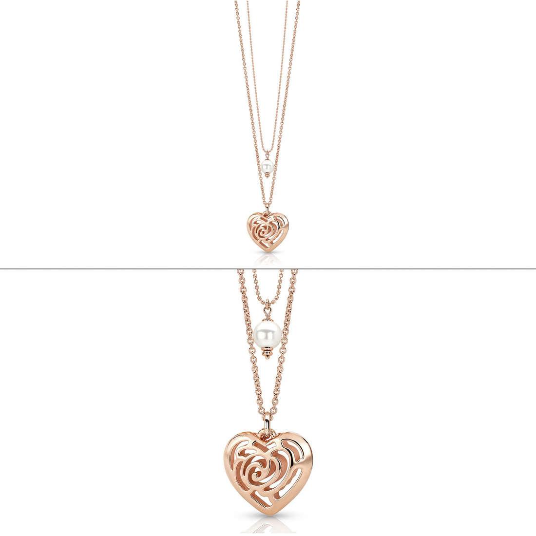 collana donna gioielli Nomination 131404/011