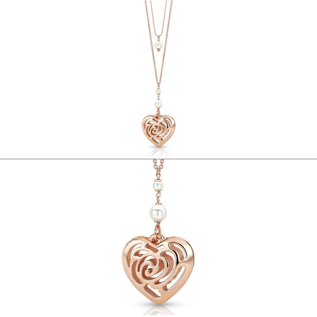 collana donna gioielli Nomination 131405/011