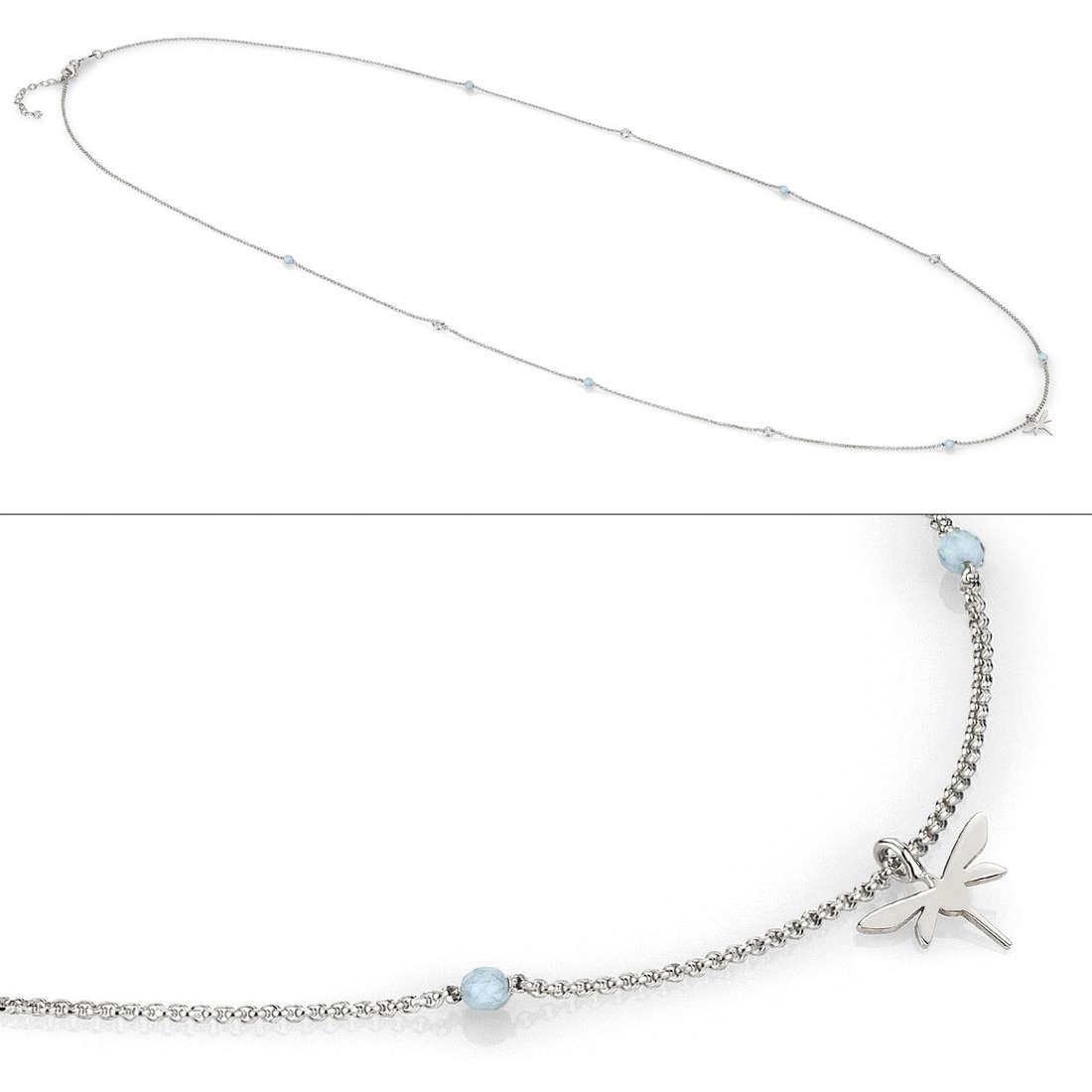 collana donna gioielli Nomination 142642/012