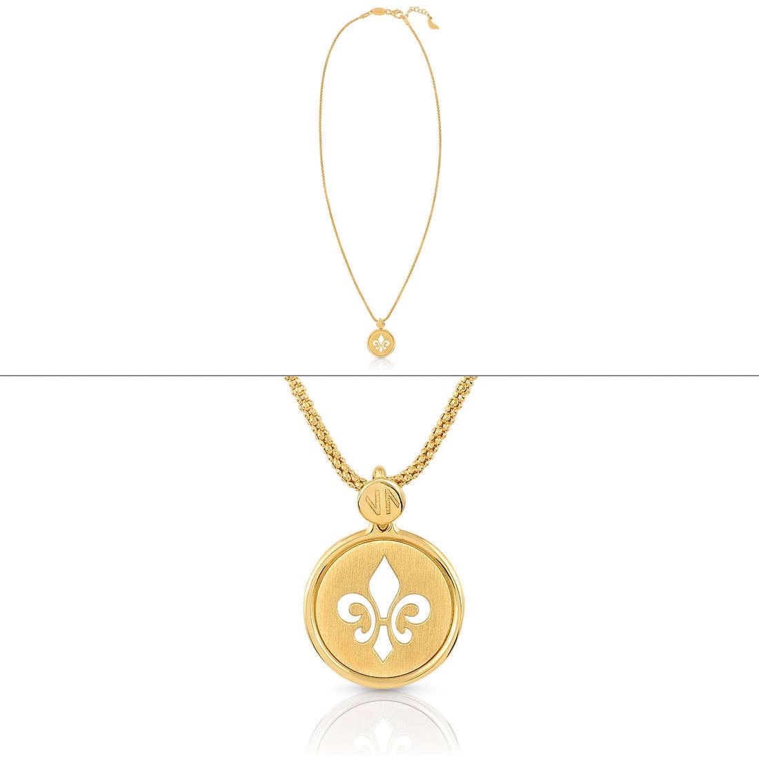 collana donna gioielli Nomination 145405/012