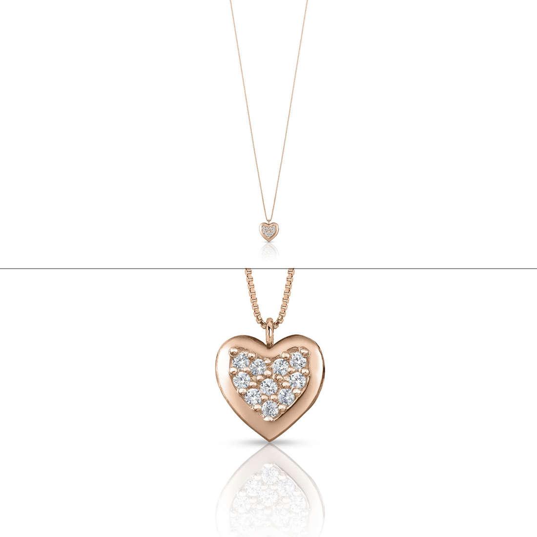 collana donna gioielli Nomination 150201/001