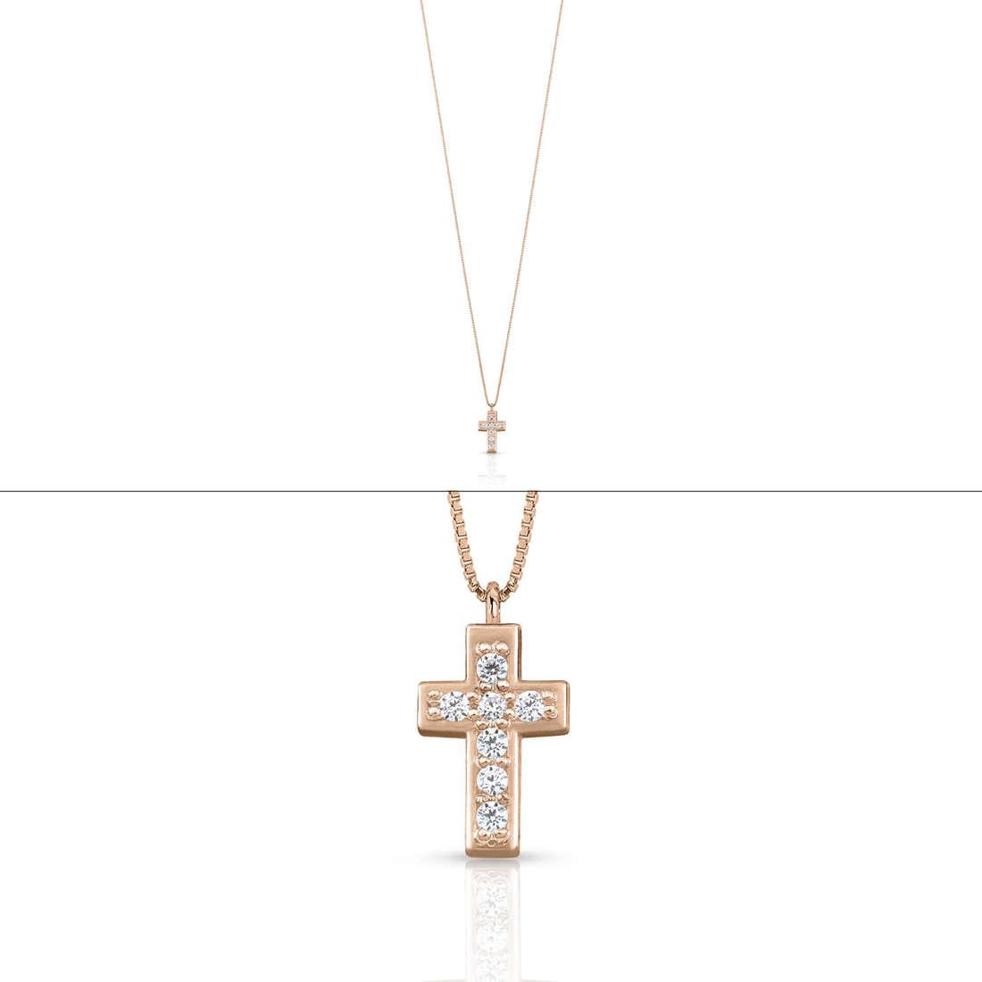 collana donna gioielli Nomination 150201/004