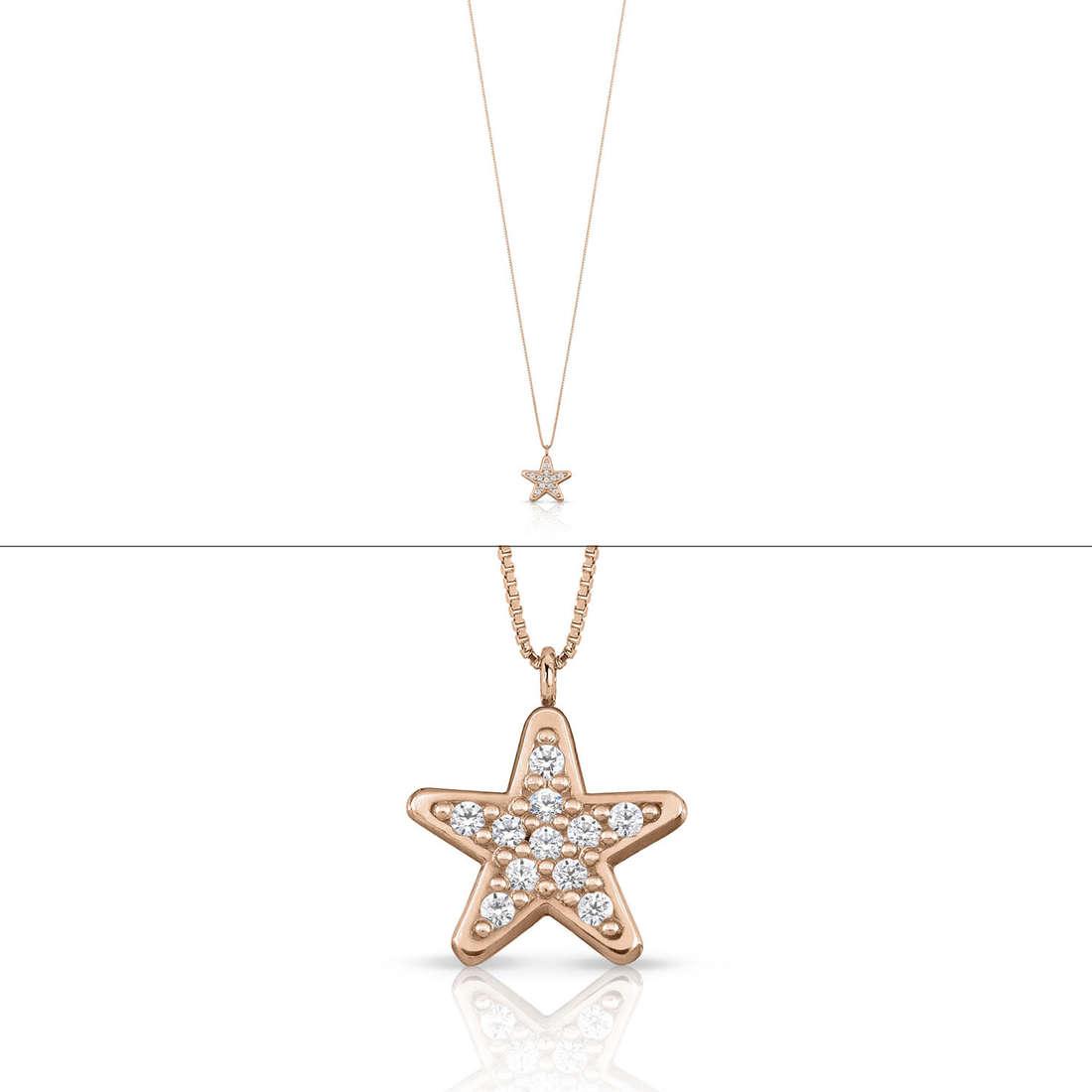 collana donna gioielli Nomination 150201/005