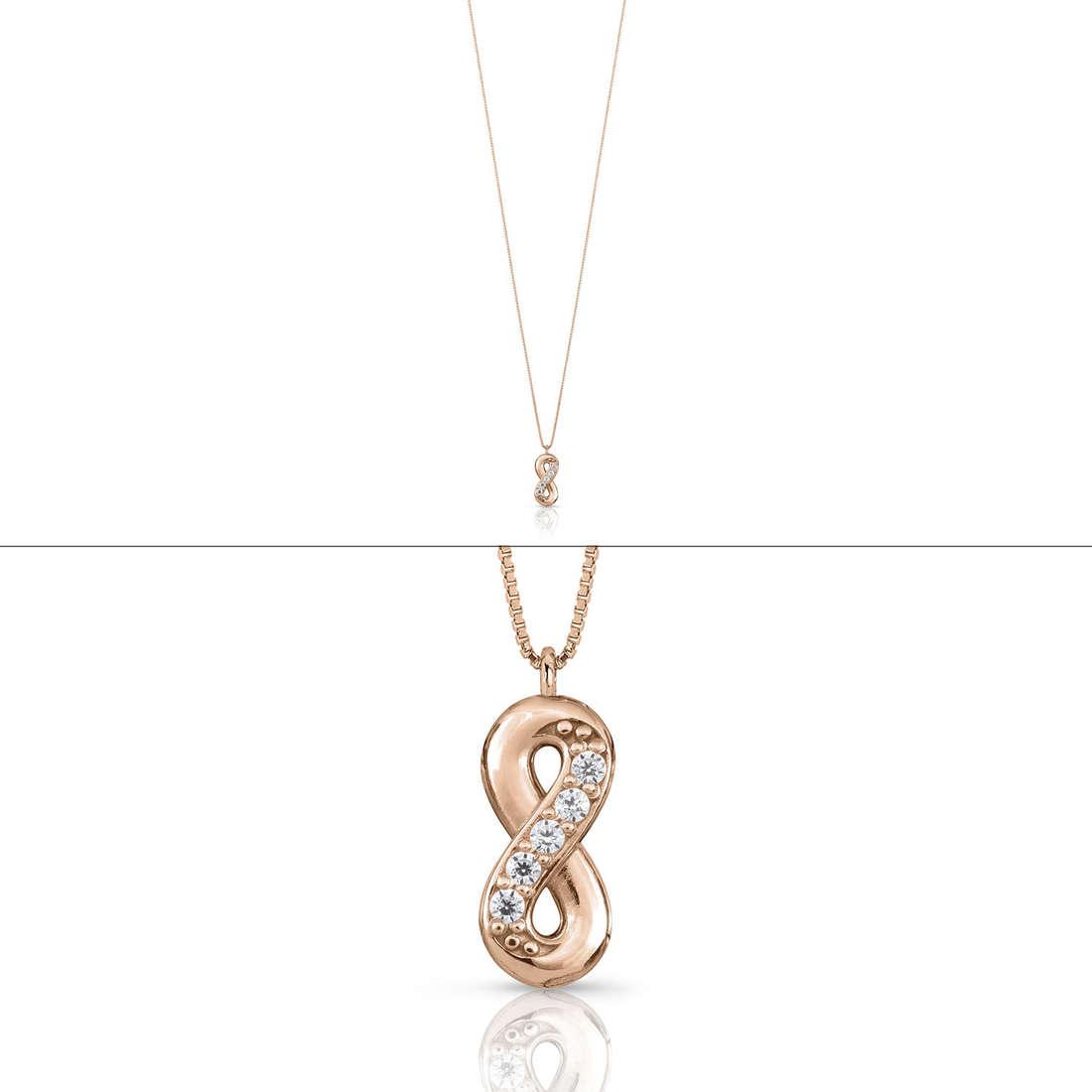 collana donna gioielli Nomination 150201/010
