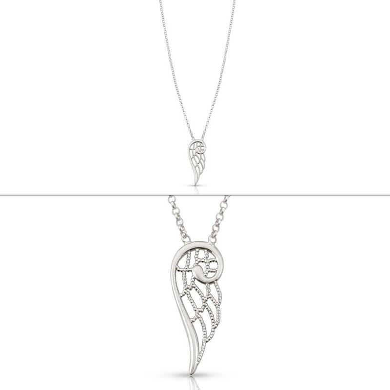 collana donna gioielli Nomination Angel 145302/010