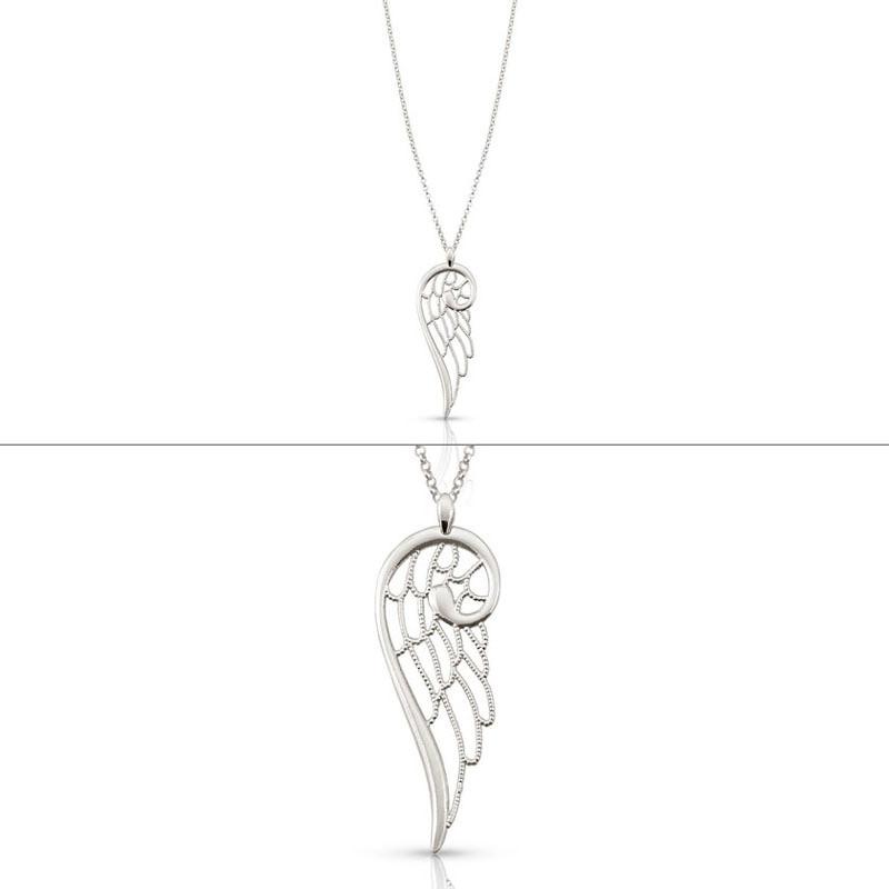 collana donna gioielli Nomination Angel 145304/010