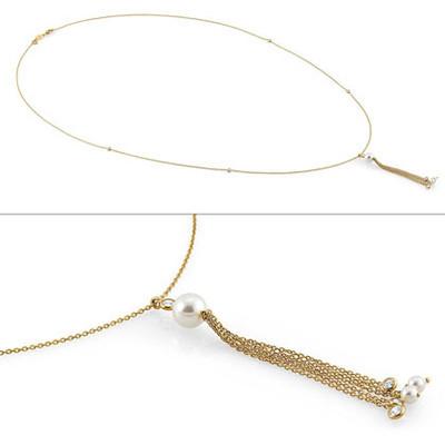 collana donna gioielli Nomination Bella 142661/012