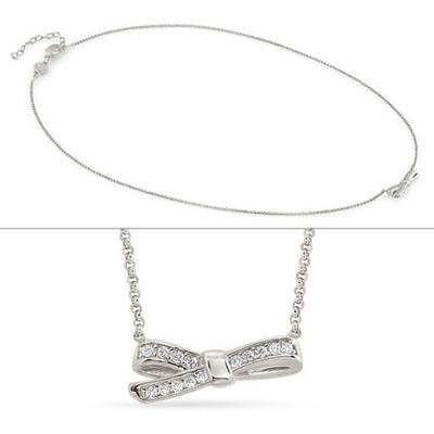 collana donna gioielli Nomination Mycherie 146304/010