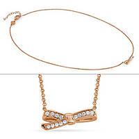 collana donna gioielli Nomination Mycherie 146304/011