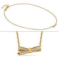 collana donna gioielli Nomination Mycherie 146304/012