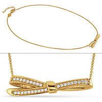 collana donna gioielli Nomination Mycherie 146305/012