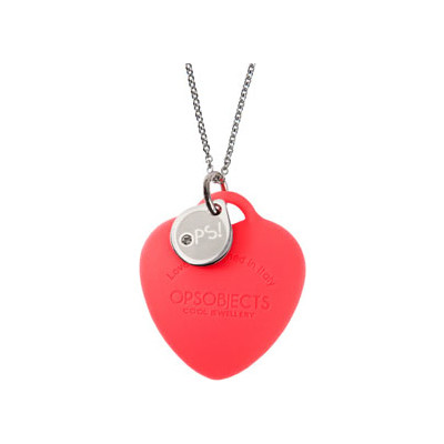 collana donna gioielli Ops Objects Beat OPSCL-07