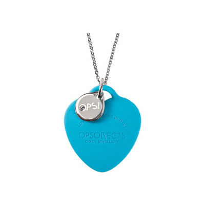 collana donna gioielli Ops Objects Beat OPSCL-09