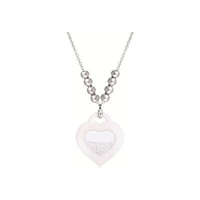 collana donna gioielli Ops Objects My Ops OPSCL-340