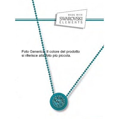 collana donna gioielli Ops Objects OPSPL-09