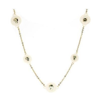 collana donna gioielli Ops Objects Tresor OPSKCL-20