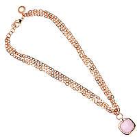 collana donna gioielli Ottaviani 480367