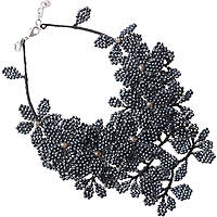collana donna gioielli Ottaviani 480369