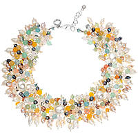 collana donna gioielli Ottaviani 480419