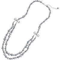 collana donna gioielli Ottaviani 480545