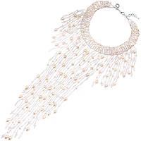 collana donna gioielli Ottaviani 500043C