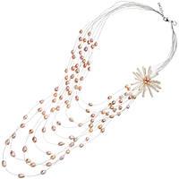 collana donna gioielli Ottaviani 500113C