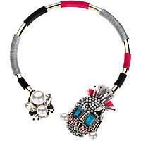 collana donna gioielli Ottaviani 500118C
