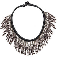 collana donna gioielli Ottaviani 500197C