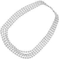 collana donna gioielli Ottaviani 500259C