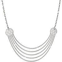 collana donna gioielli Rebecca Melrose B17KBB12