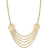 collana donna gioielli Rebecca Melrose B17KOO11