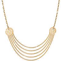 collana donna gioielli Rebecca Melrose B17KOO12