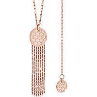collana donna gioielli Rebecca Melrose B17KRR08