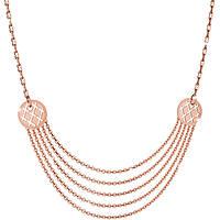 collana donna gioielli Rebecca Melrose B17KRR12