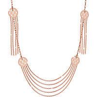 collana donna gioielli Rebecca Melrose B17KRR13