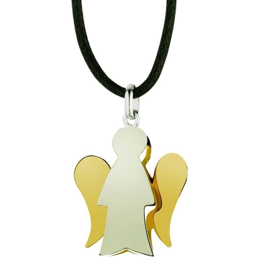 collana donna gioielli Roberto Giannotti Angeli PZ602